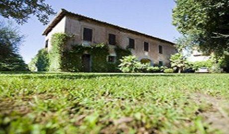Casale di Gaia Roma
