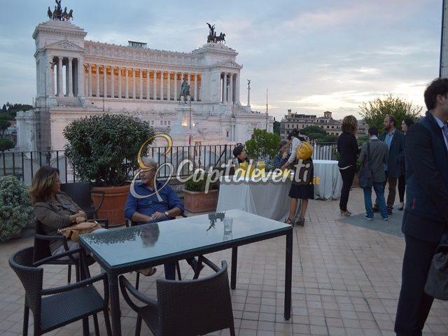 Terrazza-Civita-Roma-1