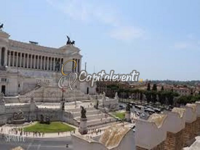 Terrazza-Civita-Roma-2