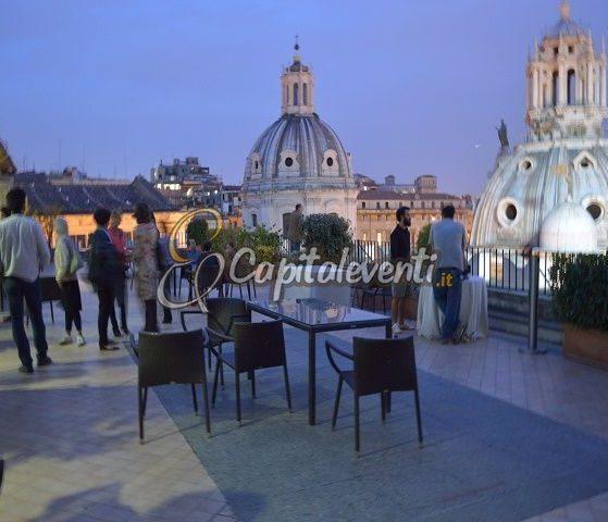 Terrazza-Civita-Roma-3