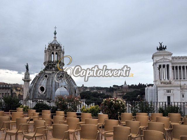 Terrazza-Civita-Roma-4