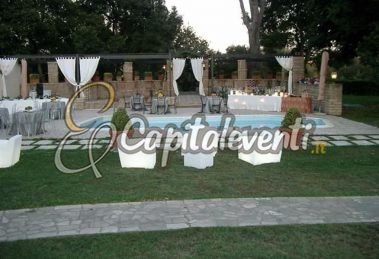 giardini insugherata roma 3