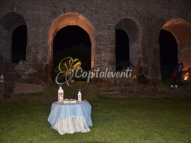 Circolo-La-Torre-Roma-3
