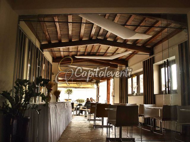 terrazza hotel de cesari roma 1