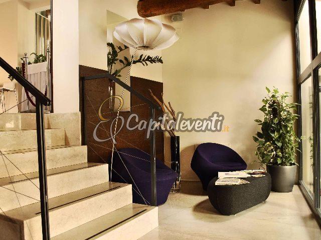 terrazza hotel de cesari roma 11