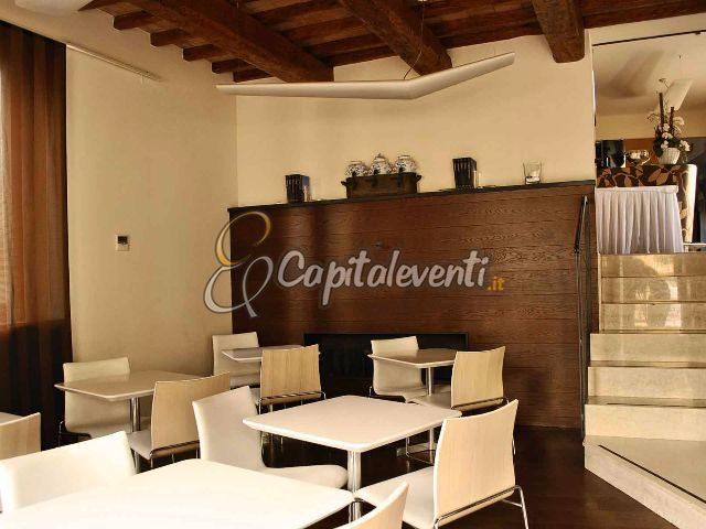 terrazza hotel de cesari roma 12