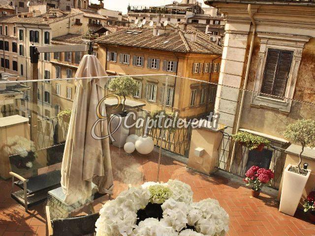 terrazza hotel de cesari roma 15