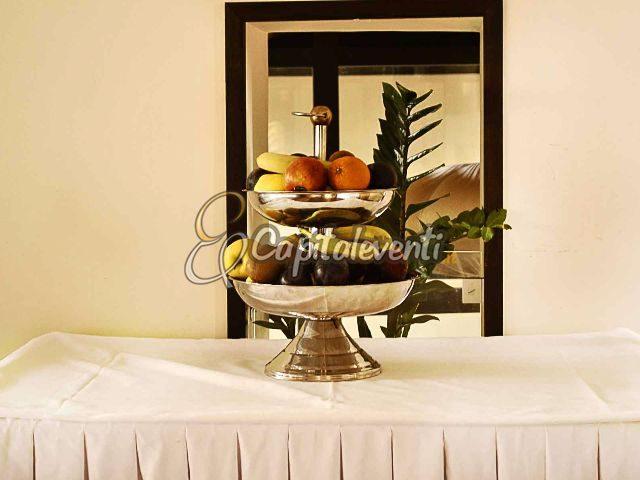 terrazza hotel de cesari roma 3