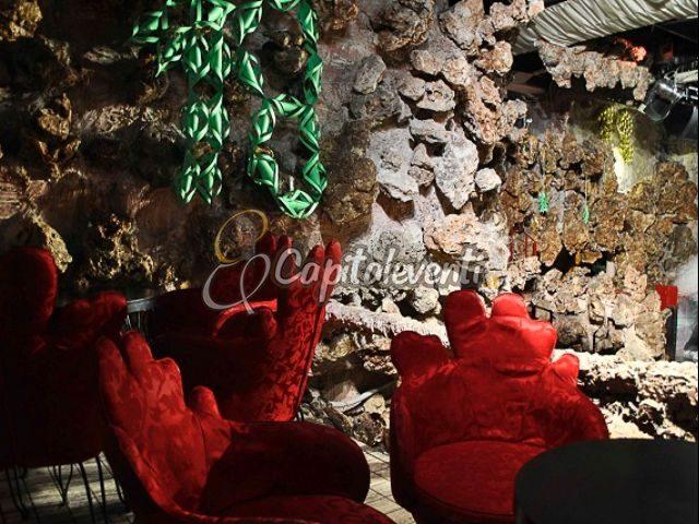 belladonna roma tuscolana 3