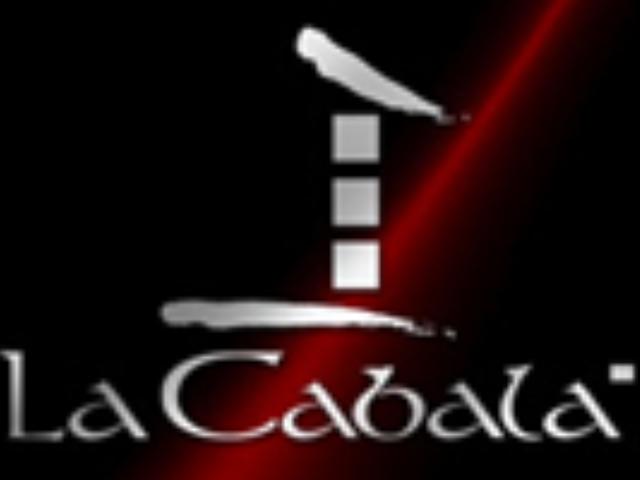 logo-la-cabala