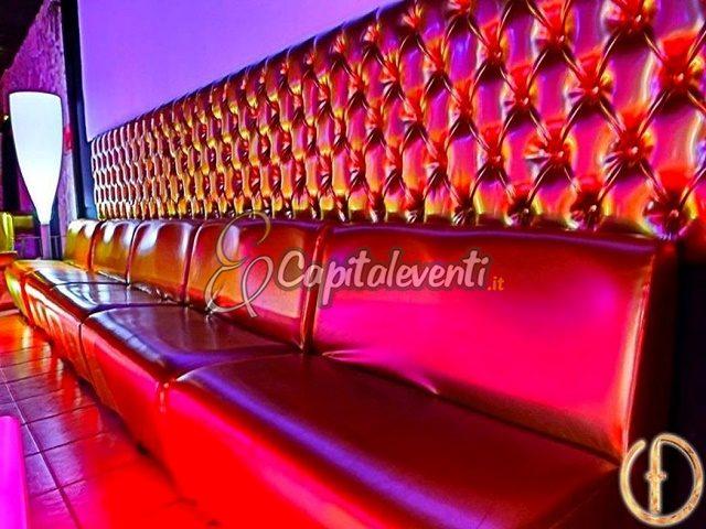 Fashion Bar Roma 10