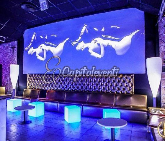 Fashion Bar Roma 12