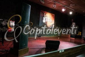 Felt-Music-Club-Roma-4