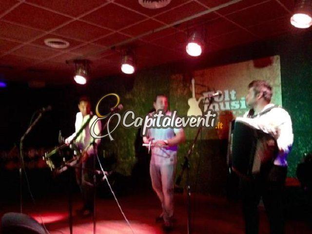 Felt-Music-Club-Roma