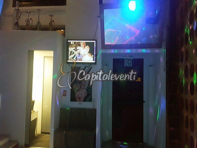 Armonia Club Roma 9