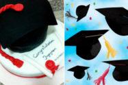 Idee originali per il regalo di laurea: da quelli senza tempo a quelli eleganti