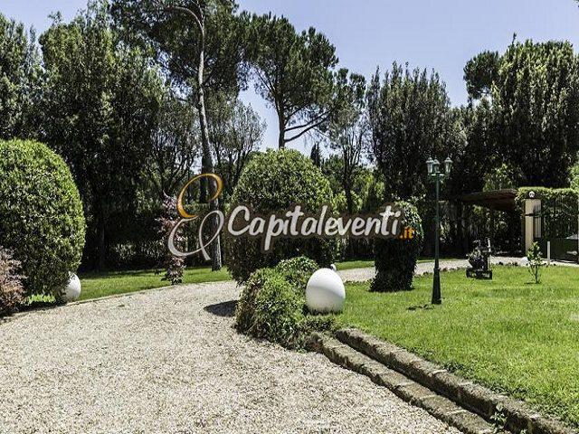 Villa-Gabrimo-Roma-7