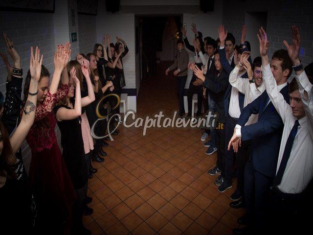 Don Vito Club Roma 6