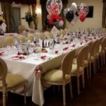 Menù e Ricette Sfiziose Per Una Cena di Laurea