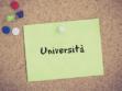 Perché frequentare l'università alcuni buoni motivi