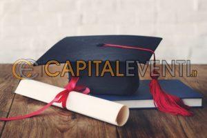 5 consigli per rendere perfetto il giorno della laurea