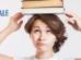 Differenza tra laurea triennale e magistrale