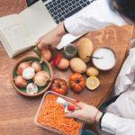 Laurea in Scienze della Nutrizione