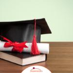 Cos'è la laurea ed è davvero importante averla?
