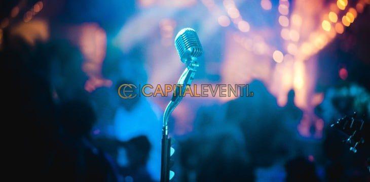 karaoke-party-52797