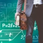 Le lauree più richieste dal mondo del lavoro