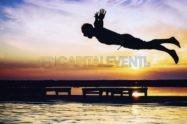 Avventure adrenaliniche per festeggiare la laurea